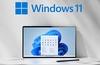 Windows 11 PCs support Dynamic Refresh Rate (DRR) tech