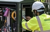Openreach shares list of 551 FTTP rollout locations