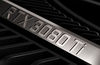 Nvidia announces the GeForce RTX 3080 Ti and 3070 Ti