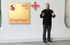 Qualcomm unveils the Snapdragon 888 Plus