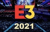The biggest PC titles showcased at E3 2021