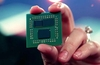 AMD video focuses on its 3D stacking technology