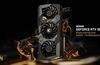 Colorful launches iGame GeForce RTX 3090 Kudan hybrid GPU