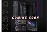 Asus lists quartet of passively cooled X570 motherboards