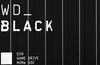 WD_Black D30 Game Drive SSD 1TB