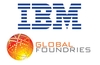 IBM seeks $2.5bn in damages from GlobalFoundries