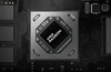 First AMD Radeon RX 6600M GPU benchmarks emerge