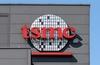 TSMC has started construction of its $12 billion Arizona factory