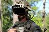 Microsoft provides insight into US Army HoloLens IVAS use