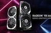 Asus and MSI show off Radeon RX 6600 XT graphics cards