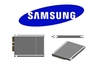 Samsung PCIe 5.0 Enterprise SSDs expected in Q2 2022