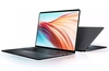 Xiaomi Mi Notebook Pro X 15 with OLED screen launched