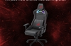 Win an Asus ROG Chariot Gaming Chair