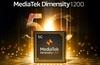 Nvidia demos GeForce RTX on the Arm platform