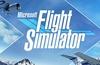 Next Microsoft Flight Simulator update aims at performance