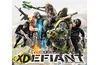 Tom Clancy's XDefiant competitive shooter revealed
