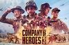 Company of Heroes 3 announced by Relic Entertainment and Sega