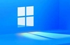 Windows 11 preview build 22000.65 released to dev channel