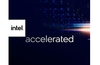 Intel Accelerated event scheduled for 26th July