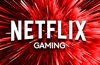 Netflix confirms preparations for video gaming roll out