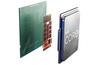 Purported Intel Alder Lake 'K' processor specs shared