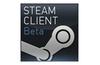 Steam Client Beta update debuts Storage Manager