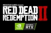 Red Dead Redemption 2 and Red Dead Online get DLSS boost