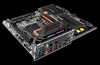 EVGA Z590 Dark released at $599 / €519 before tax