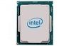 Intel roadmap leak shows Alder Lake vPro arriving in 1Q22