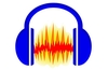 Audacity's user data collection causing consternation