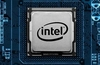Sandy Bridge engineering veteran returns to Intel