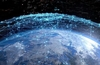 Starlink satellite broadband to improve ping time to sub-20ms