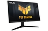 Asus launches the TUF Gaming VG32AQL1A monitor