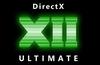 Microsoft backtracks on Windows 11 DirectStorage PC exclusivity