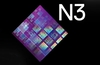 Intel and Apple are first in line for TSMC 3nm chips says report