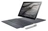 Qualcomm's Apple M1 challenger will reach laptops next year