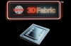 TSMC reckons intrachip cooling might become necessary soon