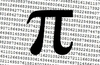 Swiss researchers claim Pi calculation world record