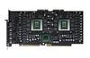 AMD announces Radeon PRO W6000X Series GPUs for Mac Pro