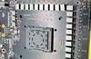 Report lists 36 Alder Lake motherboards from ASRock