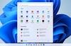 Microsoft wobbles the Windows 11 hardware goalposts