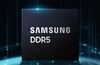 Samsung readying 24Gb DDR5 ICs - 768GB DIMMs on the way