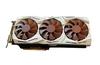 Asus x Noctua GeForce RTX 3070 graphics card seen in EEC docs