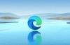 Microsoft Edge devs reveal Super-Duper Secure Mode
