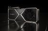 Rumoured Nvidia GeForce RTX 3090 Super has 10752 CUDA cores