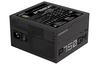 Gigabyte begins GP-P850GM / P750GM PSU exchange program