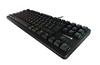 Cherry launches the G80-3000N RGB TKL keyboard