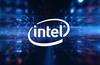 Purported Intel Raptor Lake-S product matrix shared
