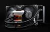 Phanteks intros the Glacier One 240T30 AiO CPU cooler
