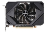 ASRock first AMD partner to make a Mini ITX Radeon RX 6600 XT
